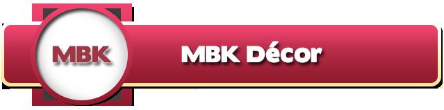 MBK-decor