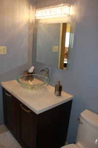 bathroom project (3)