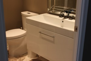 bathroom project (4)